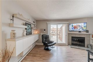 Photo 6: 305 1744 Henderson Highway in Winnipeg: North Kildonan Condominium for sale (3G)  : MLS®# 202022691