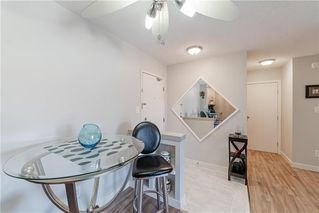 Photo 3: 305 1744 Henderson Highway in Winnipeg: North Kildonan Condominium for sale (3G)  : MLS®# 202022691