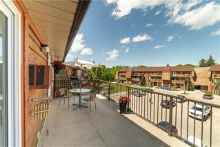 Photo 16: 305 1744 Henderson Highway in Winnipeg: North Kildonan Condominium for sale (3G)  : MLS®# 202022691