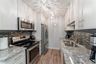 Photo 5: 305 1744 Henderson Highway in Winnipeg: North Kildonan Condominium for sale (3G)  : MLS®# 202022691