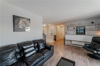 Photo 7: 305 1744 Henderson Highway in Winnipeg: North Kildonan Condominium for sale (3G)  : MLS®# 202022691