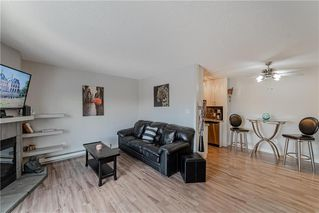 Photo 8: 305 1744 Henderson Highway in Winnipeg: North Kildonan Condominium for sale (3G)  : MLS®# 202022691