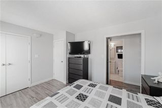 Photo 10: 305 1744 Henderson Highway in Winnipeg: North Kildonan Condominium for sale (3G)  : MLS®# 202022691