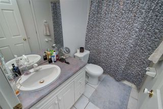 Photo 23: 51 RITCHIE Way: Sherwood Park House for sale : MLS®# E4213399