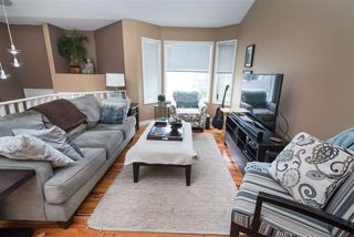 Photo 7: 51 RITCHIE Way: Sherwood Park House for sale : MLS®# E4213399