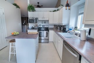 Photo 12: 51 RITCHIE Way: Sherwood Park House for sale : MLS®# E4213399