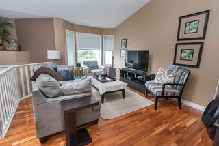 Photo 6: 51 RITCHIE Way: Sherwood Park House for sale : MLS®# E4213399
