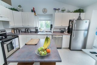 Photo 10: 51 RITCHIE Way: Sherwood Park House for sale : MLS®# E4213399