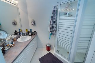 Photo 17: 51 RITCHIE Way: Sherwood Park House for sale : MLS®# E4213399
