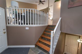 Photo 3: 51 RITCHIE Way: Sherwood Park House for sale : MLS®# E4213399