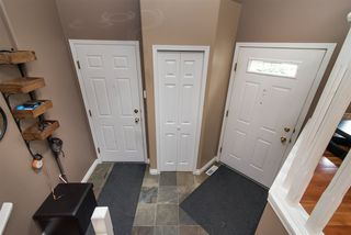 Photo 2: 51 RITCHIE Way: Sherwood Park House for sale : MLS®# E4213399