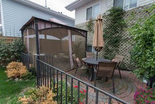 Photo 32: 51 RITCHIE Way: Sherwood Park House for sale : MLS®# E4213399