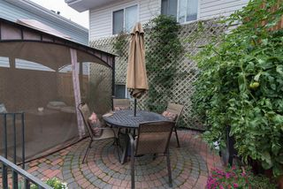 Photo 31: 51 RITCHIE Way: Sherwood Park House for sale : MLS®# E4213399