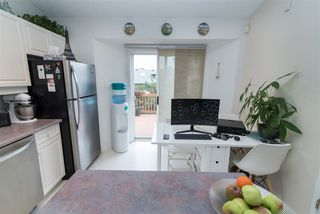 Photo 14: 51 RITCHIE Way: Sherwood Park House for sale : MLS®# E4213399