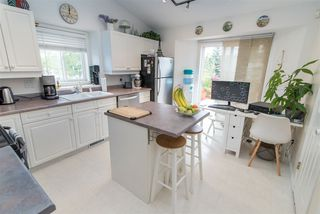 Photo 9: 51 RITCHIE Way: Sherwood Park House for sale : MLS®# E4213399