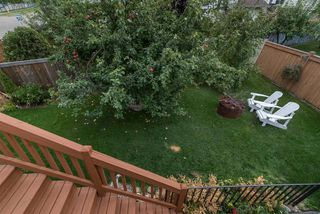 Photo 28: 51 RITCHIE Way: Sherwood Park House for sale : MLS®# E4213399