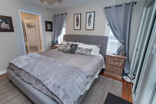 Photo 16: 51 RITCHIE Way: Sherwood Park House for sale : MLS®# E4213399