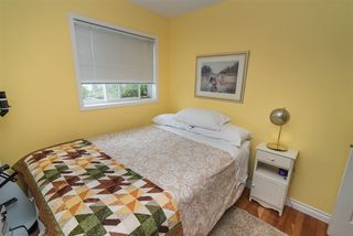 Photo 18: 51 RITCHIE Way: Sherwood Park House for sale : MLS®# E4213399