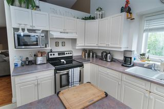 Photo 11: 51 RITCHIE Way: Sherwood Park House for sale : MLS®# E4213399