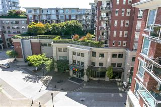 "Photo 14: 615 4028 KNIGHT Street in Vancouver: Knight Condo for sale in ""KING EDWARD VILLAGE"" (Vancouver East)  : MLS®# R2495539"