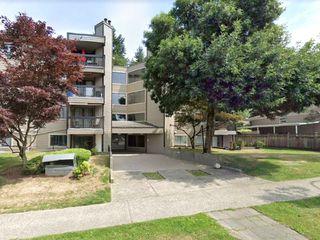 Photo 1: 220 10530 154 Street in Surrey: Guildford Condo for sale (North Surrey)  : MLS®# R2496758