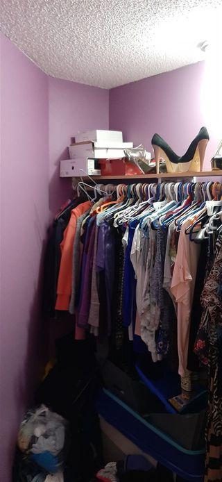 Photo 12: 220 10530 154 Street in Surrey: Guildford Condo for sale (North Surrey)  : MLS®# R2496758