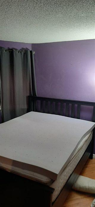 Photo 9: 220 10530 154 Street in Surrey: Guildford Condo for sale (North Surrey)  : MLS®# R2496758