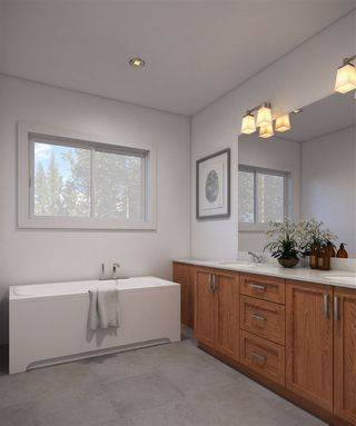 Photo 3: 47282 SWALLOW Place in Chilliwack: Little Mountain House for sale : MLS®# R2498335