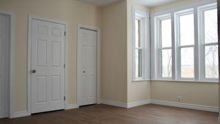 Photo 4: 264 High Street in New Glasgow: 106-New Glasgow, Stellarton Multi-Family for sale (Northern Region)  : MLS®# 202019227