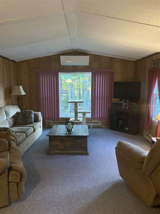 Photo 3: 2658 Highway 12 in Forest Home: 404-Kings County Residential for sale (Annapolis Valley)  : MLS®# 202020063