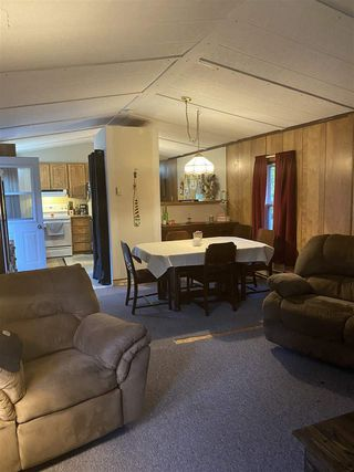 Photo 11: 2658 Highway 12 in Forest Home: 404-Kings County Residential for sale (Annapolis Valley)  : MLS®# 202020063