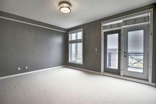Photo 15: 2101 9020 JASPER Avenue in Edmonton: Zone 13 Condo for sale : MLS®# E4218316