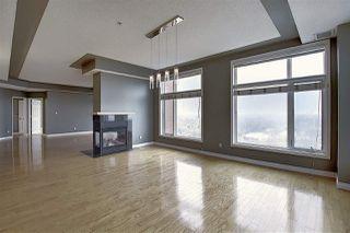 Photo 8: 2101 9020 JASPER Avenue in Edmonton: Zone 13 Condo for sale : MLS®# E4218316
