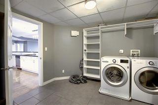 Photo 23: 2101 9020 JASPER Avenue in Edmonton: Zone 13 Condo for sale : MLS®# E4218316