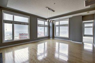 Photo 7: 2101 9020 JASPER Avenue in Edmonton: Zone 13 Condo for sale : MLS®# E4218316