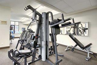 Photo 24: 2101 9020 JASPER Avenue in Edmonton: Zone 13 Condo for sale : MLS®# E4218316