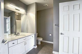 Photo 20: 2101 9020 JASPER Avenue in Edmonton: Zone 13 Condo for sale : MLS®# E4218316
