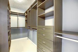 Photo 17: 2101 9020 JASPER Avenue in Edmonton: Zone 13 Condo for sale : MLS®# E4218316
