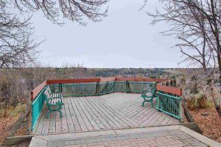 Photo 30: 2101 9020 JASPER Avenue in Edmonton: Zone 13 Condo for sale : MLS®# E4218316