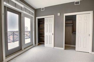 Photo 16: 2101 9020 JASPER Avenue in Edmonton: Zone 13 Condo for sale : MLS®# E4218316