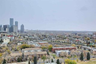 Photo 3: 2101 9020 JASPER Avenue in Edmonton: Zone 13 Condo for sale : MLS®# E4218316