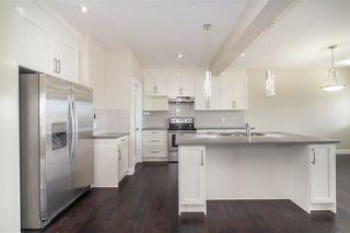Photo 9: 4909 45 Street: Beaumont House Half Duplex for sale : MLS®# E4219690