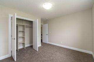 Photo 36: 4909 45 Street: Beaumont House Half Duplex for sale : MLS®# E4219690