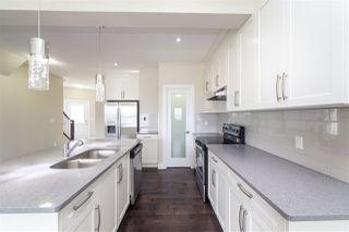 Photo 13: 4909 45 Street: Beaumont House Half Duplex for sale : MLS®# E4219690