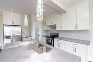 Photo 12: 4909 45 Street: Beaumont House Half Duplex for sale : MLS®# E4219690