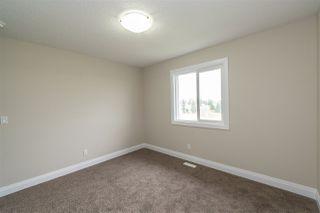 Photo 35: 4909 45 Street: Beaumont House Half Duplex for sale : MLS®# E4219690