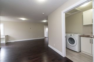 Photo 40: 4909 45 Street: Beaumont House Half Duplex for sale : MLS®# E4219690