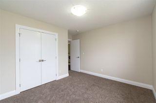 Photo 38: 4909 45 Street: Beaumont House Half Duplex for sale : MLS®# E4219690