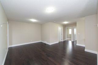 Photo 25: 4909 45 Street: Beaumont House Half Duplex for sale : MLS®# E4219690