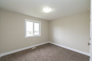 Photo 33: 4909 45 Street: Beaumont House Half Duplex for sale : MLS®# E4219690